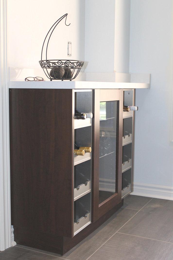 Small Kitchens Ikea