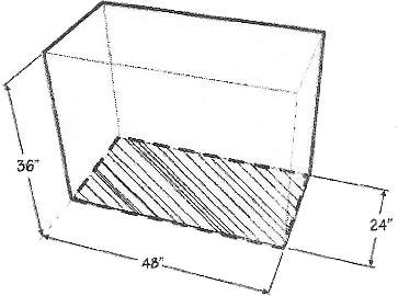 To build an ikea kitchen island how to assemble ikea kitchen island