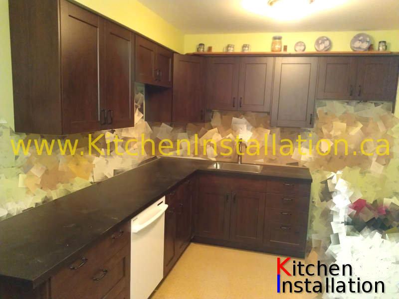 ikea länstol ~ client testimonials & reviews  kitcheninstallation