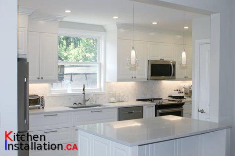 Ikea Kitchen Design Installation In Toronto Gta 647 848 3651 15 Yrs Of Experience 300 Installed Ikea Kitchens